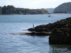 plymouth-hoe (8)