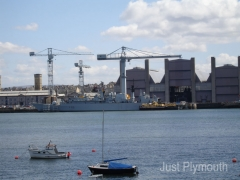 torpoint-01