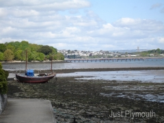 torpoint-02