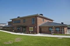 medical-centre-1