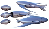 Nautilus100_FlyingFish