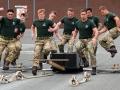 gun-team-2a