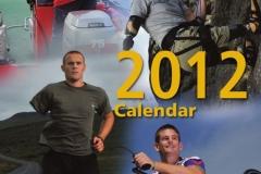 rma-calendar-2012-01