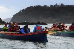 rm-rowing-2