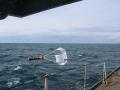 Torpedo-02.jpg