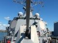 USS-Jason-Dunham-3