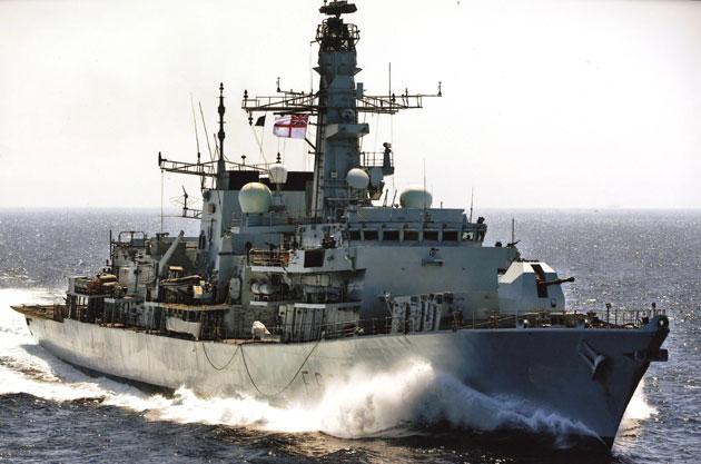 HMS-Somerset-630