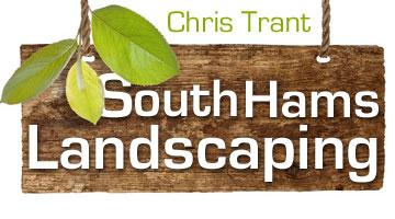 Chris Trant