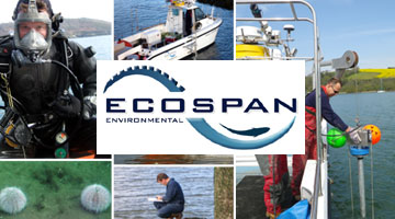 Ecospan