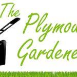 Plymouth Gardener