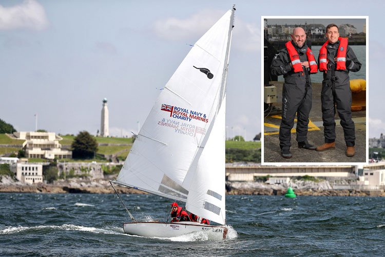 rn-sailing-feature-2