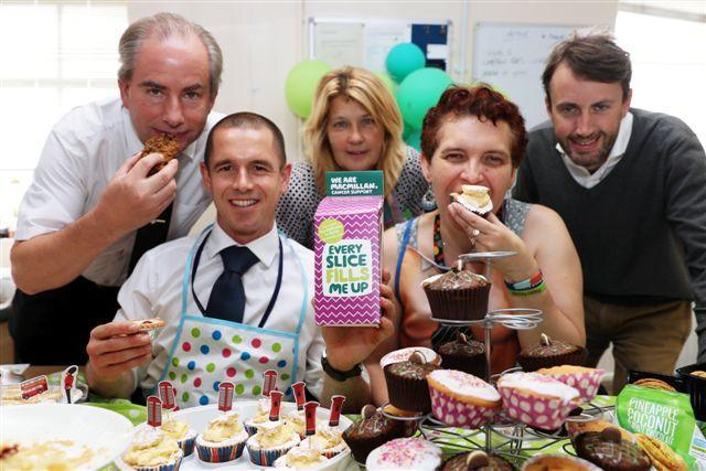 navy-charity-bake-off-2