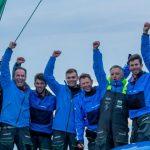 Rolex Fastnet Race Concise 10