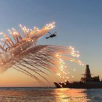 Royal Navy photographic competition