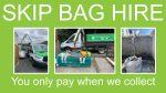 Skip Bag Hire Plymouth