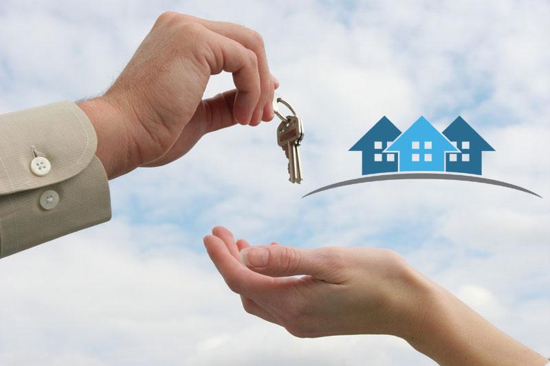 Landlords Advisory Service Plymouth