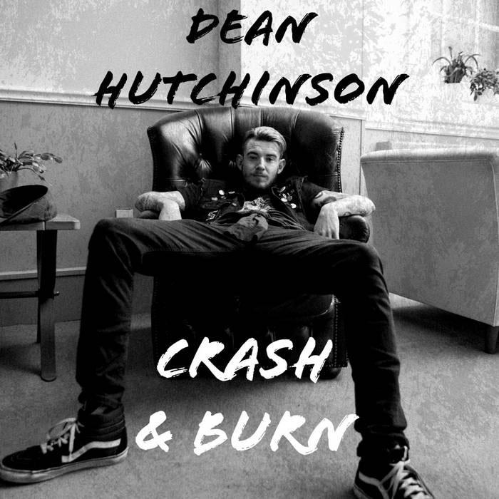 Dean Hutchinson WonderZoo