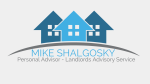 Landlords Advisory Services